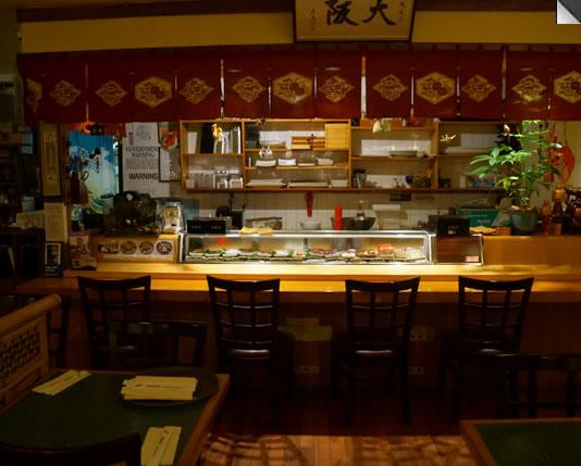 Osaka Japanese Restaurant Staten Island Ny Online Order
